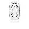 Electrolux Electrolux PAE1P vízszűrő filter (1db)