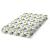 PRODESIGN Másolópapír, digitális, SRA3, 450x320 mm, 300 g,