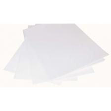Xerox Mérnöki papír, vágott, A2, 420x594 mm, 80 g, XERO fénymásolópapír