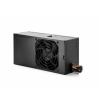 be quiet! TÁP Be quiet! TFX Power 2 300W 80+ Gold