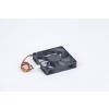 Gembird VGA ventilátor  60x60x15mm  3-pin