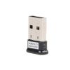 Gembird Tiny USB Bluetooth v.4.0 Class II dongle