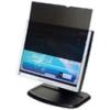 3M betekintésvédelmi monitorszűrő  PF 20.0W9 |25cm x 44 3cm|