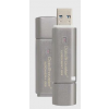 Kingston USB 3.0  32GB  DT Locker+ G3 w/Automatic Data Security USB memória