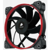 Corsair Air Series AF120 Performance Edition 120mm 30dBA Single pack ventilátor