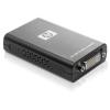 HP USB Graphics Adapter
