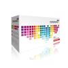 Colorovo 560-C toner | Cyan | 10000 old. | Kyocera TK-560