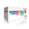 Colorovo 4092S-Y toner | Yellow | 1000 old. | Samsung CLT-Y4092S