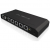 Ubiquiti Networks Ubiquiti TOUGHSwitch PoE 5-port Gigabit switch with 24V Passive PoE support