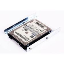 Gembird fém rögzítő keret 2.5\'\' HDD/SSD / 3.5\'\' rekesz asztali számítógép kellék