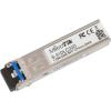 MIKROTIK S-31DLC20D 1.25G SFP LX-LC (SM) 1310nm 20km DDM for RB260x RB2011x CCRx