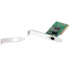 Edimax Technology Edimax 32-bit Gigabit LAN Card  RJ45  additional low profile bracket incl. hálózati kártya
