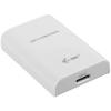 iTec i-Tec USB3.0 HDMI Adapter FullHD+ 1152p