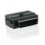 4world Adapter EURO - SVHS / 3 x CHINCH