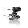 TRACER TRS-MC A220 mikrofon