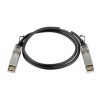 D-Link SFP+ Direct Attach Stacking Cable  1M