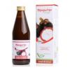 Medicura Mangosztán 100% Bio gyümölcslé 330 ml