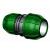 IRRITEC KPE szűkítő toldó 32x25