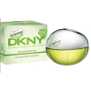 DKNY Be Delicious City Blossom Empire Apple EDT 50 ml