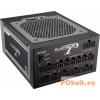 Seasonic 860W Platinum SS-P860 860W,1xFAN,12cm,Aktív PFC
