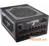 Seasonic 860W Platinum SS-P860 860W,1xFAN,12cm,Aktív PFC tápegység