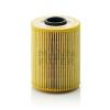 MANN FILTER HU926/5x olajszűrő