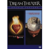 Dream Theater: Images and words live in tokyo (DVD)