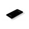 Verbatim Hordozható akkumulátor, 4200 mAh, VERBATIM Ultra Slim Power Pack, fekete