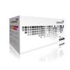 Colorovo 1043S-BK toner | Black | 1500 old. | Samsung MLT-D1042S 1043S