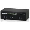 ATEN VS0201VanCryst video Matrix switch