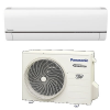 Panasonic KIT-NE12-PKE