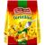 Gerber Paraframe Mini zsebkés, Tanto pengével, bliszterben (2231001729)