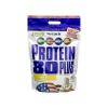 Weider Protein 80 Plus fehérje, Weider