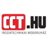 Fujitsu WinSvr 2012 R2 Foundation 1CPU ROK