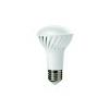 ACME LED izzó, R63, E27-es foglalat, 500lm, 6W, 2700K, meleg fehér, ACME