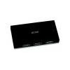 ACME USB elosztó-HUB, 7 portos, ACME HB720