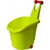 Marian Plast Marian Plast műanyag játéktalicska zöld