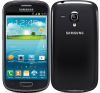 Samsung I8200 Galaxy S III mini VE mobiltelefon