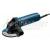 Bosch GWS 600-125