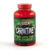ActivLab Carnitine 3 - 128 kapszula