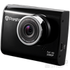 Prestigio RoadRunner 519 autós kamera