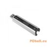 Sandisk 128GB Cruzer Extreme Pro USB3.0
