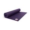 Manduka Black Mat® PRO jógaszőnyeg