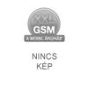 Samsung SM-G3812 Galaxy Win Pro képernyővédő fólia - 2 db, csomag (Crystal, Antireflex)
