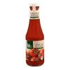Bio zentrale ketchup 500 ml