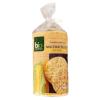 BIO ZENTRALE kukorica waffel  - 120 g