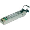 SFP adó-vevő modul 1000 Mbit/s 20000 m Digitus DN-81004
