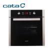 Cata LC8110PYROBK
