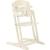 BabyDan BabyDan Chair New Etetőszék, Fehér