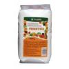 Trendavit gyümölcscukor - fruktóz  - 1000g